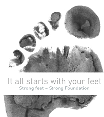it-all-starts-with-your-feet