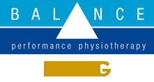 Balance Physiotherapy London Blog